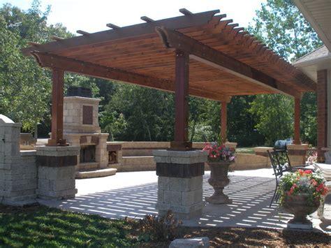 triyae tuscan backyard landscaping ideas various