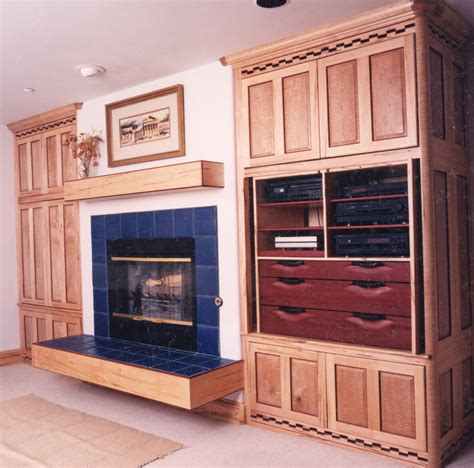 woodworking kitchen cabinets kansas cabinetmaker wins pass to woodworking live 1185