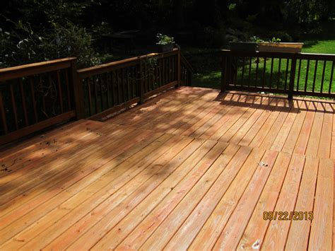 best lasting deck stain high resolution stained decks 2 best deck stain