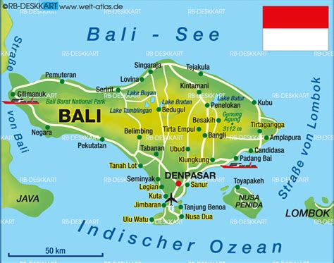 detail sanur beach bali location map bali weather