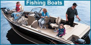 Used Fishing Boat Dealers by Fishing Boats For Sale By Owner Dealers