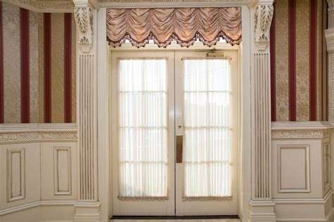 French Door Curtains With Designs Ideas You Like Eminem Curtains Down Genius Lined Orange Poppy Print Curtain Making Courses Glasgow White Eyelet Next Wall Sliding Door Revit Family And Valance Track For Bay Window Baseball Rod Finials