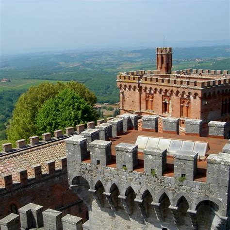 best wineries in chianti best wineries to visit in tuscany travel tuscany