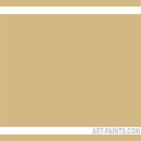 khaki 132 soft pastel paints 132 khaki 132 paint