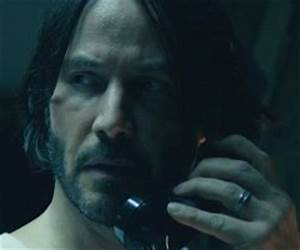 keanu reeves tiffany co wedding band ring from john With keanu reeves wedding ring