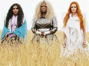 A Wrinkle in Time Reviews Highlight the Movie's All-Star ...