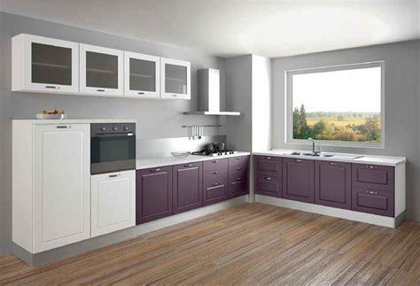 meuble cuisine en ligne meuble de cuisine mobalpa