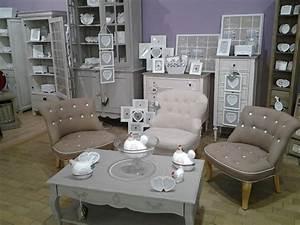 Salle De Bain Cosy : ambiance cosy maison and deco ~ Dailycaller-alerts.com Idées de Décoration