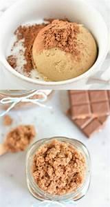 Recette Gommage Corps : gommage au chocolat maison ventana blog ~ Farleysfitness.com Idées de Décoration