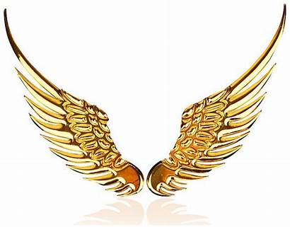 Wings Angel Clipart Clip Clipartmag Simple