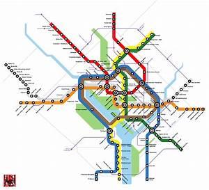 Geo Metro Diagrams