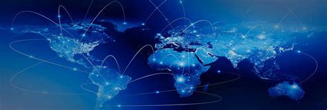 Global Partnership - Bridge Alliance