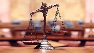 Legea 448 Din 2006 Actualizata 2015 Pdf