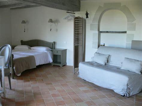 chambre d hote le pressoir chambre d 39 hôtes le logis du pressoir sainte gemmes sur loire