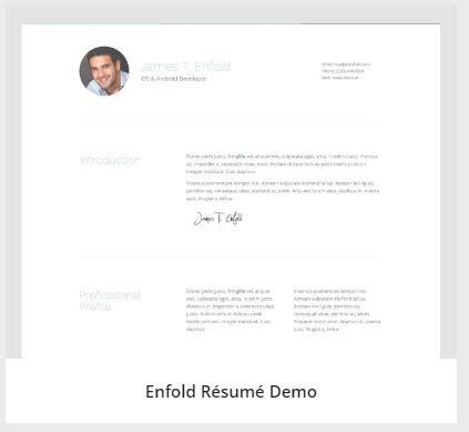 demo of simple resume 28 images resume sles berathen