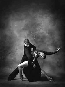 Tango dance lessons Scottsdale,   Ballroom Dance Pictures ...