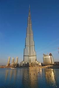 Fun facts about burj khalifa arabic guy for Burj al khalifa how many floors
