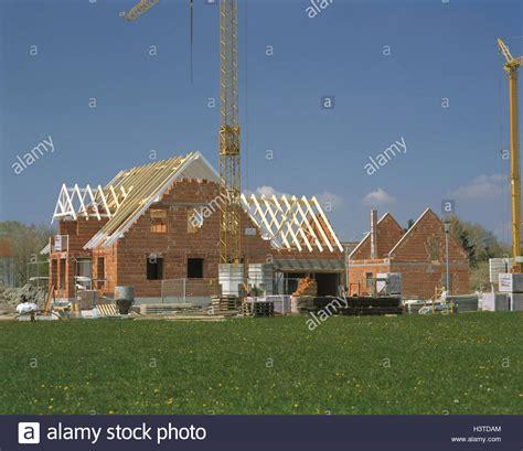 Vier Tipps Zum Bauen Mit Bautraeger by Eigenes Haus Bauen Ein Eigenes Haus Zum Selber Bauen Gr