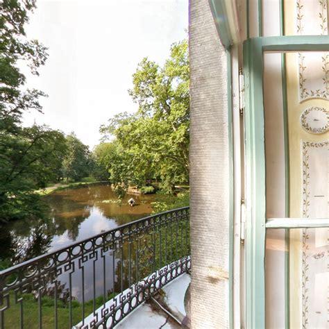 Englischer Garten Dresden by Schloss Und Park Pillnitz Eine Kleinod Perle Dresdens