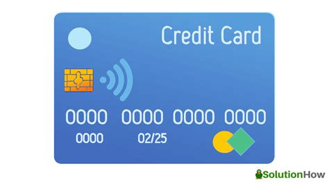 Oct 04, 2012 · the merrick credit card charges interest at an annual rate, which is more befitting good credit than bad. Double Your Line   VISA Credit Cards From Merrick Bank - SolutionHow