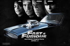 Fast Furious 8 Affiche : cars from the fast and furious 4 movie out next week sub5zero ~ Medecine-chirurgie-esthetiques.com Avis de Voitures