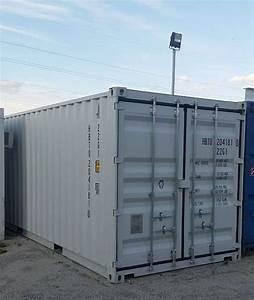 20 Fuß Container Gebraucht Kaufen : seecontainer neu lagercontainer gebraucht lagercontainer kaufen mietcontainer lagercontainer ~ Sanjose-hotels-ca.com Haus und Dekorationen
