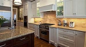 kitchen backsplash ideas with white cabinets 628