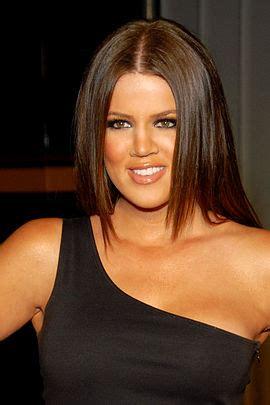 Khloé Kardashian, horoscope for birth date 27 June 1984 ...