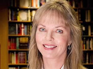 Melissa Sue Anderson - Alchetron, The Free Social Encyclopedia