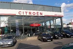 Garage Citroen Calais : recherche voiture occasion tous types vehicule occasion dans le nord pas de calais 62 voiture ~ Gottalentnigeria.com Avis de Voitures