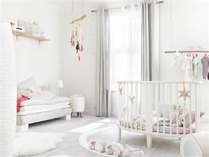 appliques chambre bb applique murale pour chambre bebe With tapis chambre bébé avec chambre de culture complete led