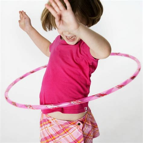 Hair Implants Belleville Nj 07109 Hula Hop Kid From Signature Fitness Belleville Nj In