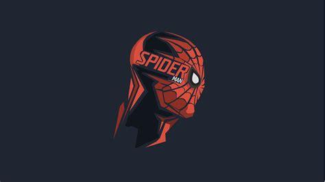spider man mask wallpapers top  spider man mask