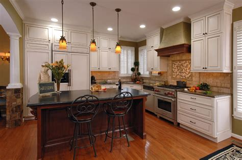Scottsdale Az Top Rated Kitchen Cabinet Remodeling Showroom
