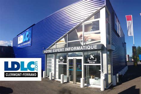 ldlc publie un 1er trimestre en forte hausse