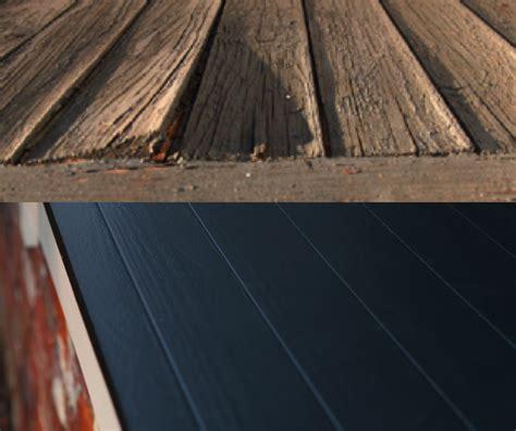 Aeratis Porch Flooring Rebate by Aeratis Traditions Aeratis Porch Flooring