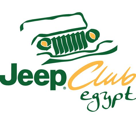 jeep logo transparent 100 jeep logo transparent jeep cherokee srt8