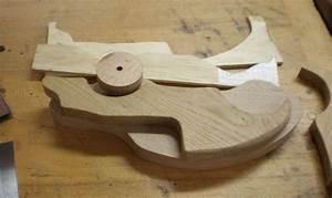 Decoupe Bois En Ligne : atelier formation muca jouets en bois techniques de ~ Dailycaller-alerts.com Idées de Décoration