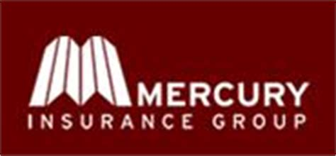 mercury insurance reviews car insurance guidebook