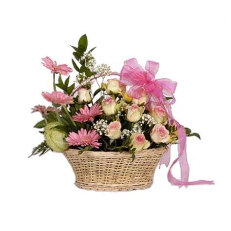 gambar rangkaian bunga png kumpulan   tips menarik