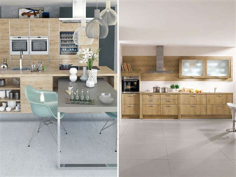 meuble de cuisine stunning cuisine scandinave meuble gallery seiunkel us