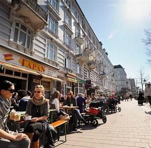 Spa Hamburg Innenstadt : restaurant gutscheine deutschland ~ Markanthonyermac.com Haus und Dekorationen