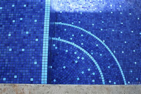 glow in the pool tiles australia fluorescent tile which glows for 7 hours at pool