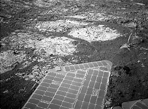 Mars Rovers Opportunity Update - Nov 7-14, 2012