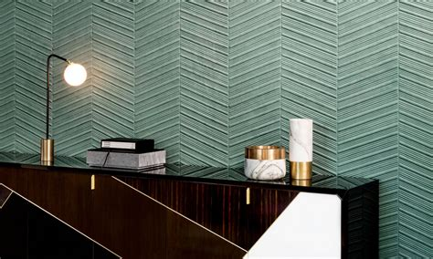 wallcovering spectra collections arte wallcovering