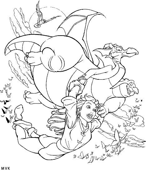 quest  camelot coloring page coloring pages