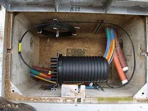 FTTH project OSP notes: Duct Integrity Testing (DIT ...