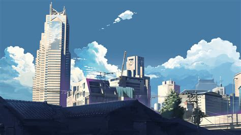 See more ideas about anime, anime art, dark anime. Lo-Fi Anime Chill Wallpapers - Top Free Lo-Fi Anime Chill ...