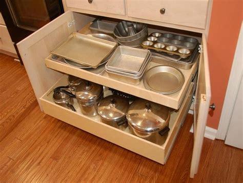 kitchen cabinet tray organizer tool cabinet drawer organizers home design ideas