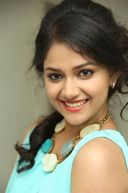 Tamil Actress Suresh Keerthy Stills Indian Keerthi